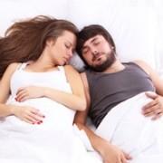 Нарушение дыхания во время сна вредит мозгу