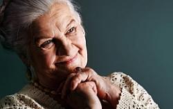 Депрессия в старческом возрасте — признак слабоумия