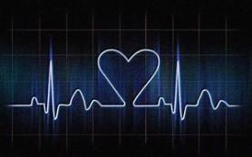 Мигрень с предшествующими симптомами связана с болезнью сердца