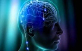 Кардиостимуляция мозга вступает в борьбу с болезнью Альцгеймера