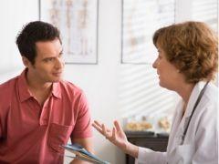 Вазектомия вызывает повреждение головного мозга?
