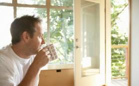 Утренний кофе – причина проблем с сердцем