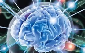 Популярный препарат для лечения эпилепсии может вызывать смертельно опасное заболевание