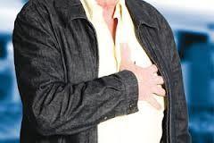 Диклофенак повышает риск проблем сердцем