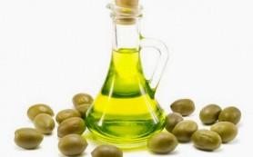 Оливковое масло и орехи предотвратят сердечно-сосудистые заболевания