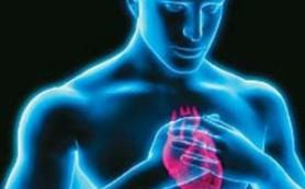 Смерть брата или сестры увеличивает риск инфаркта миокарда