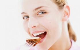 Жирная пища полезна для сердца