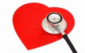 Лекарство против анемии не эффективно при сердечной недостаточности