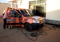 Безопасно ли вождение электромобилей для людей с кардиостимуляторами