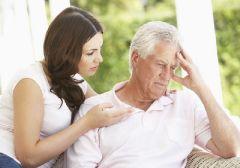 Болезнь Альцгеймера будет повержена