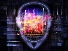Мозг человека смогут «обнулить»