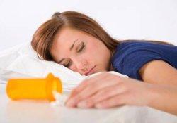 Улучшает ли снотворное память: неожиданный результат научного исследования