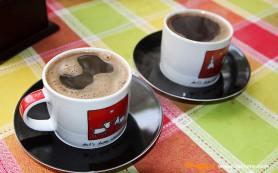 Кофе по-гречески может стать ключом к долголетию