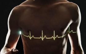 Энергетические напитки приводят к фатальным проблемам с сердцем