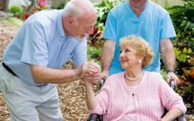 Препарат от Паркинсона делает семидесятилетних на 50 лет моложе