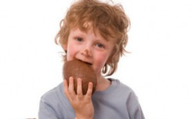 Шоколад – панацея от сердечно-сосудистых заболеваний