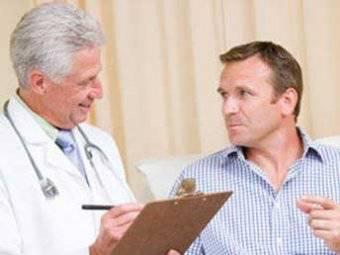 Назван самый опасный возраст для здоровья у мужчин и женщин