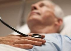 Антибиотики могут привести к проблемам с сердцем