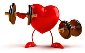 Cоветы кардиолога