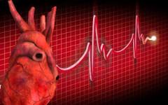 Врачи связали частоту пульса с повышением риска преждевременной смерти