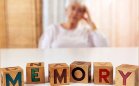 Как связаны холестерин и болезнь Альцгеймера?