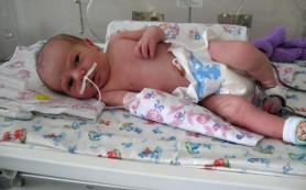 Ученые изучили тенденции смертности при врожденных пороках сердца