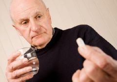 Альтернативная медицина не справится с гипертонией без лекарств