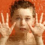 В Канаде заявили о разработке вакцины, позволяющей контролировать симптомы аутизма