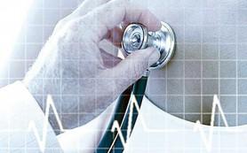 Эплетор в лечении хронической сердечной недостаточности