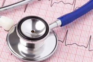 Обнаружен ген, разбивающий сердце
