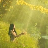 Исследования показали, что солнечный свет помогает справиться с гипертонией