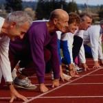 Изменение образа жизни снижает риск образования тромбов