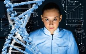 Открыт новый метод лечения возрастной макулярной дегенерации