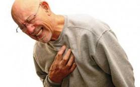 Холестерин. Помоги своему сердцу и сосудам