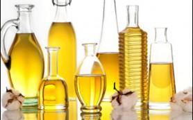 Растительное масло не опасно, а наоборот необходимо