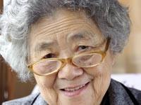 Китайцы чаще других страдают от болезни Альцгеймера