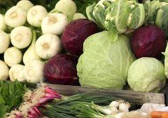 Безопасный путь к сердцу через желудок: «северная» диета