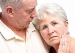 Одна-единственная мутация ускорит наступление болезни Альцгеймера