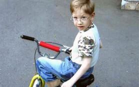Специалисты из России и Англии обсудили вопросы терапии детей с задержками развития и ДЦП