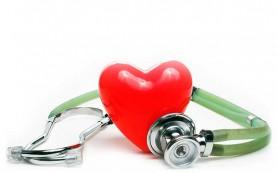 Переедание сахара вредит сердцу