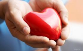 На 23 Европейском конгрессе по артериальной гипертензии и защите от сердечно-сосудистых заболеваний представлены результаты российского исследования ATHENA