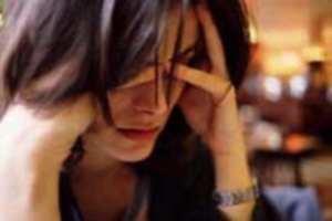 Сотрясение мозга вызывает нарушения, похожие на болезнь Альцгеймера
