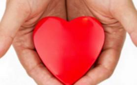 Сердечная недостаточность повышает риск развития рака