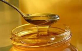 Турецкий «бешеный мед» напугал кардиологов