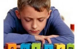 Найдено подтверждение аутоиммунной гипотезы происхождения аутизма