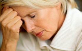 Неправильный прием лекарств от гипертонии может привести к смерти