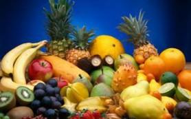 Помогают ли антиоксиданты сердцу и сосудам?