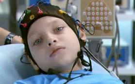 Влияние на эпигенетические факторы имеет перспективы в лечении эпилепсии