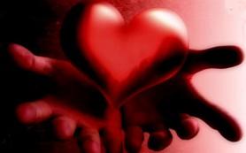 Ингибиторы протонной помпы несут сердечно-сосудистый риск