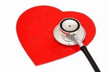 Стимуляторы рецепторов оксида азота улучшают качество жизни при хронической сердечной недостаточности